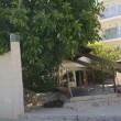 Hotel Capricho Spa