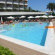 Hotel Serrano Palace