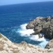 Küste Cala Ratjada