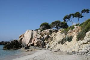 Playa Son Moll